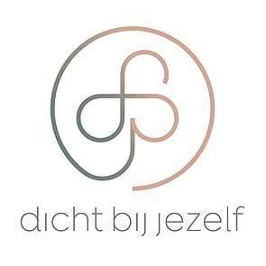 dicht-bij-jezelf.nl coach ervaringsdeskundige Alkmaar